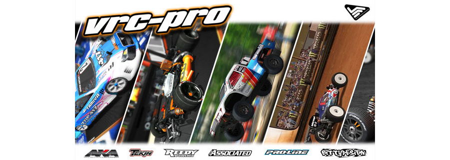 Rc Racing Simulator Vrc Pro Review How Good Is It